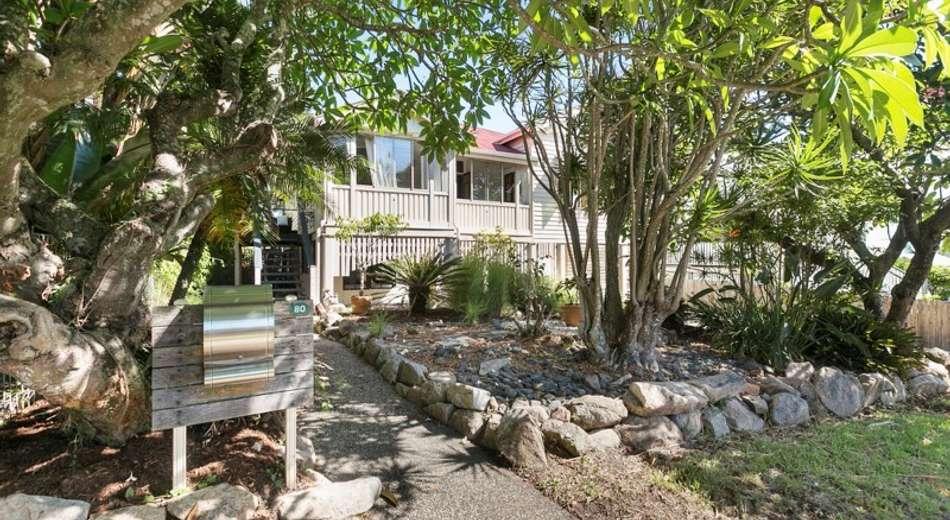 80 Adam Street, Wynnum QLD 4178