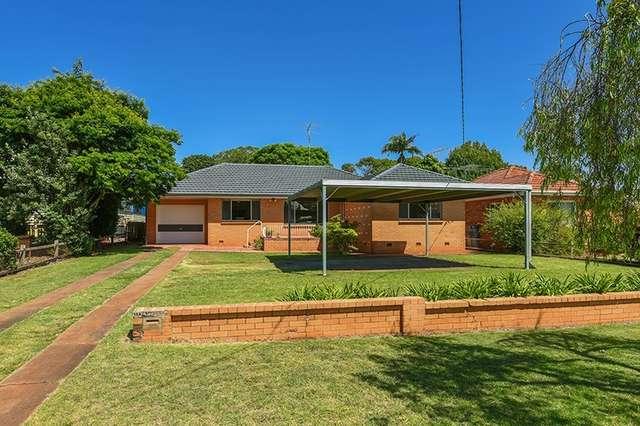 13a Goodwood Street, Newtown QLD 4350