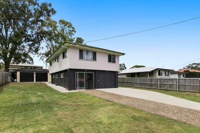 16 Faye Street, Thorneside QLD 4158