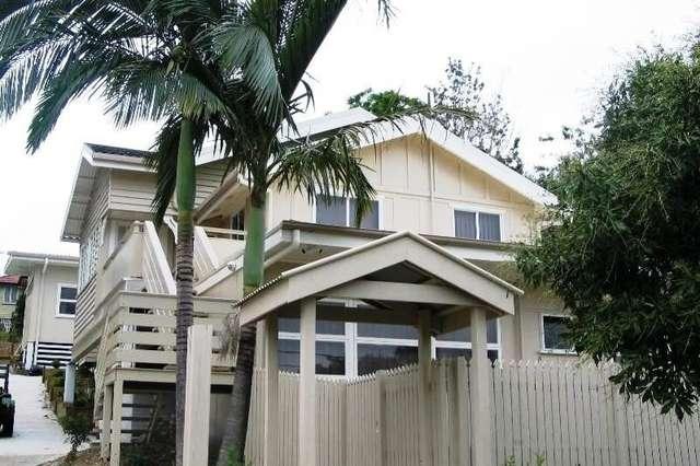2/189 Thistle Street, Gordon Park QLD 4031