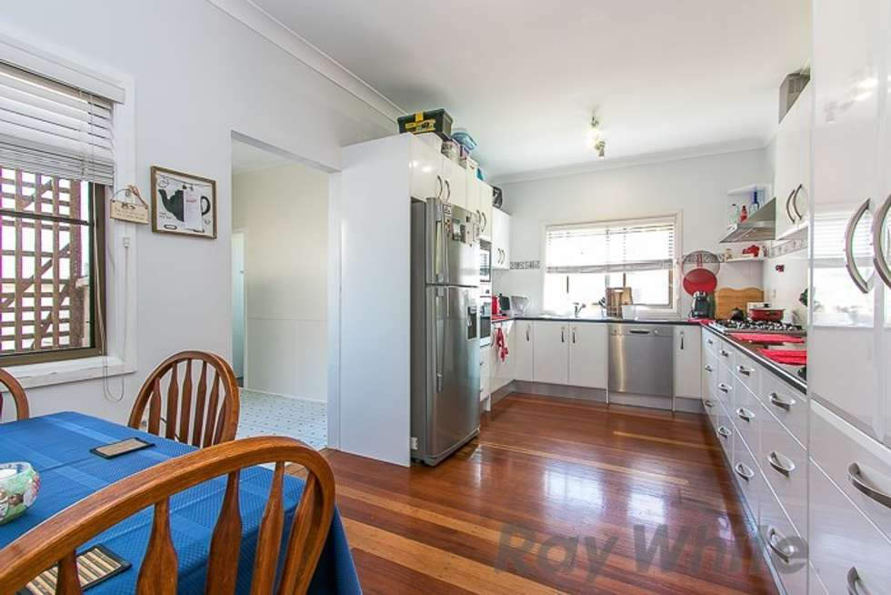 Fifth view of Homely house listing, 26 Douglas Street, Wallsend NSW 2287