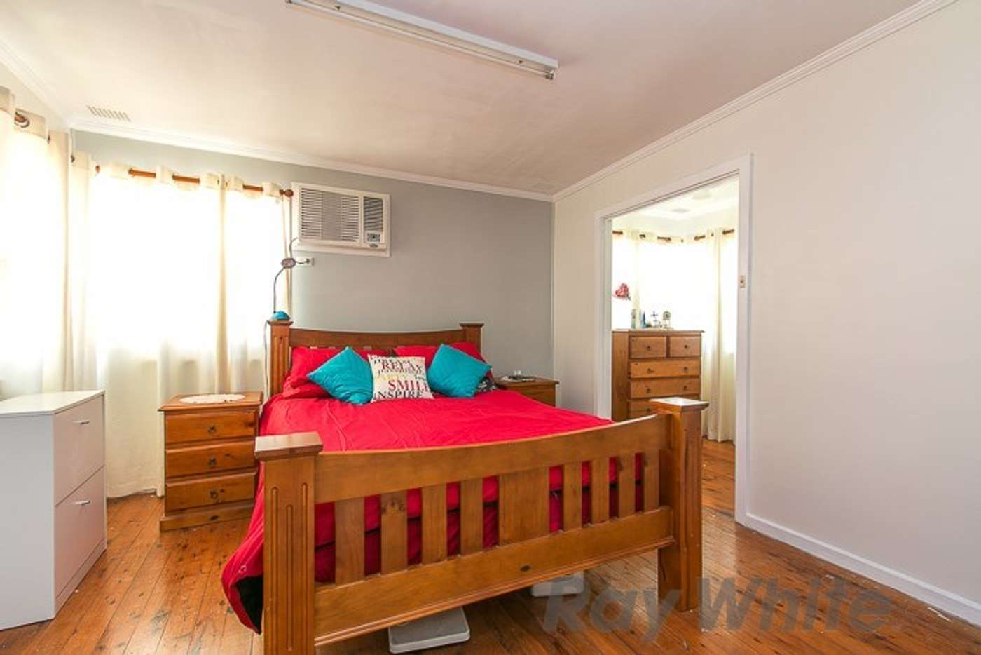 Sixth view of Homely house listing, 26 Douglas Street, Wallsend NSW 2287
