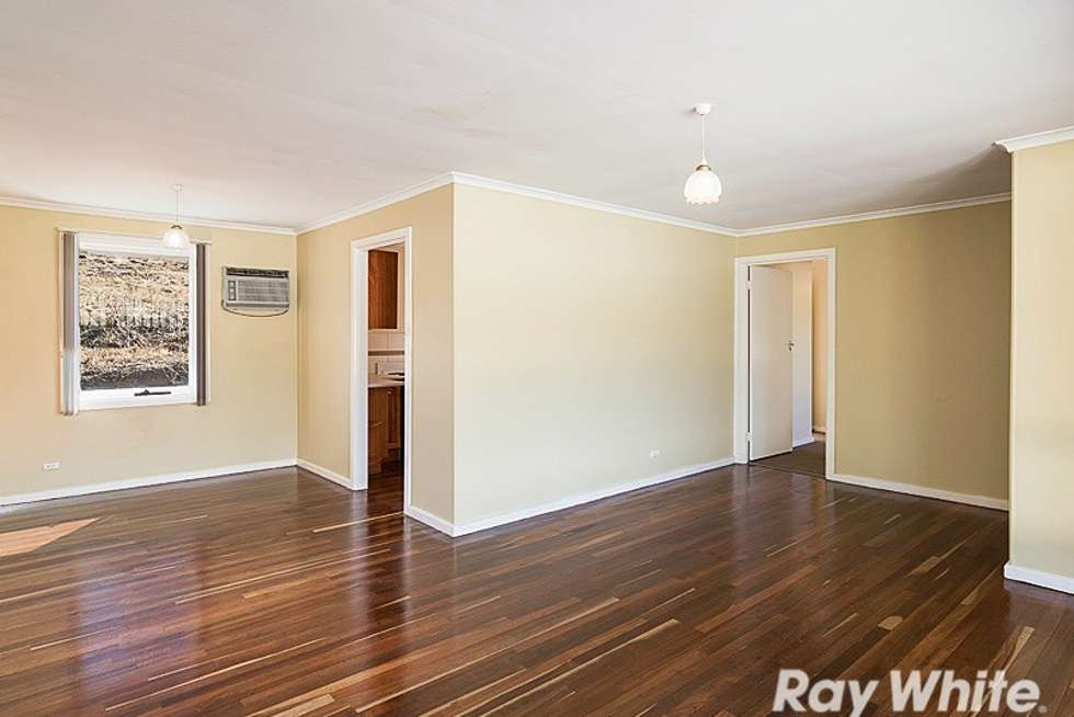 Fifth view of Homely house listing, Lot 8, 50 North Road, Nairne SA 5252
