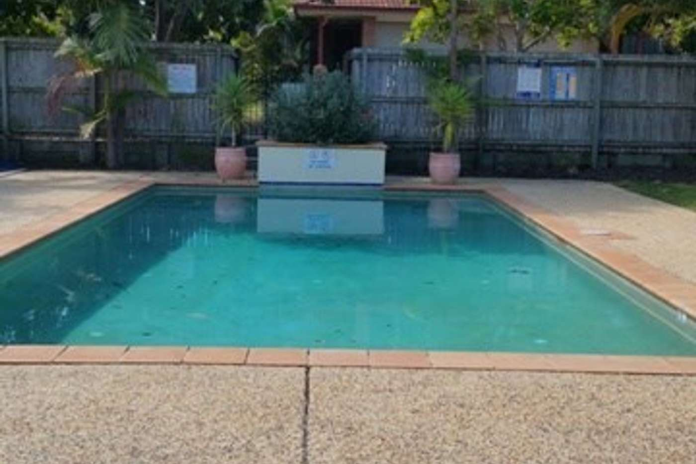 Main view of Homely townhouse listing, 7/2 Denison Court, Capalaba QLD 4157