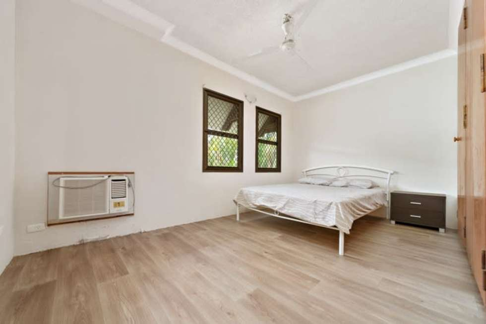 Fourth view of Homely unit listing, 3/112 The Esplanade, Darwin City NT 800