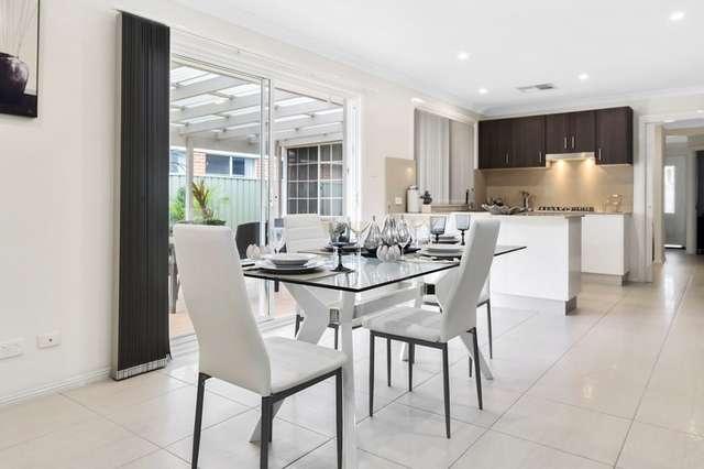 50 Merriwa Avenue, Hoxton Park NSW 2171