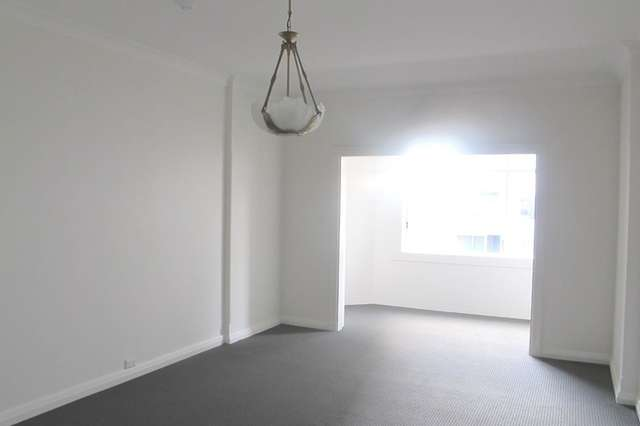 301/5 Manning Street, Potts Point NSW 2011