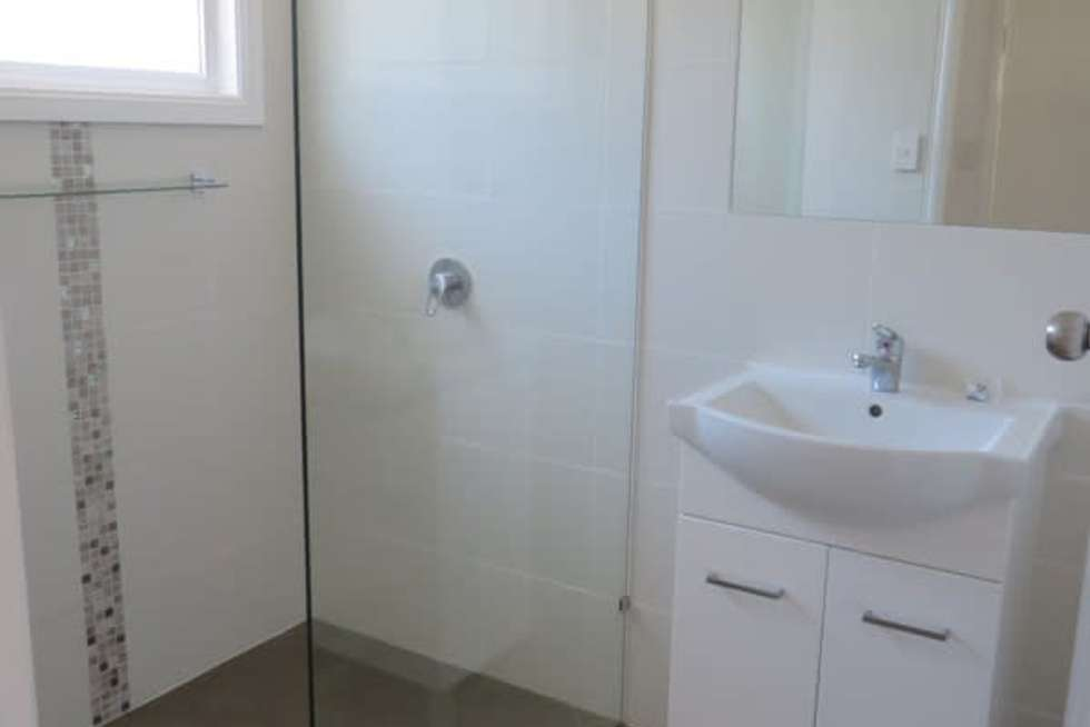 Fifth view of Homely house listing, 40 Summer Street, Deception Bay QLD 4508