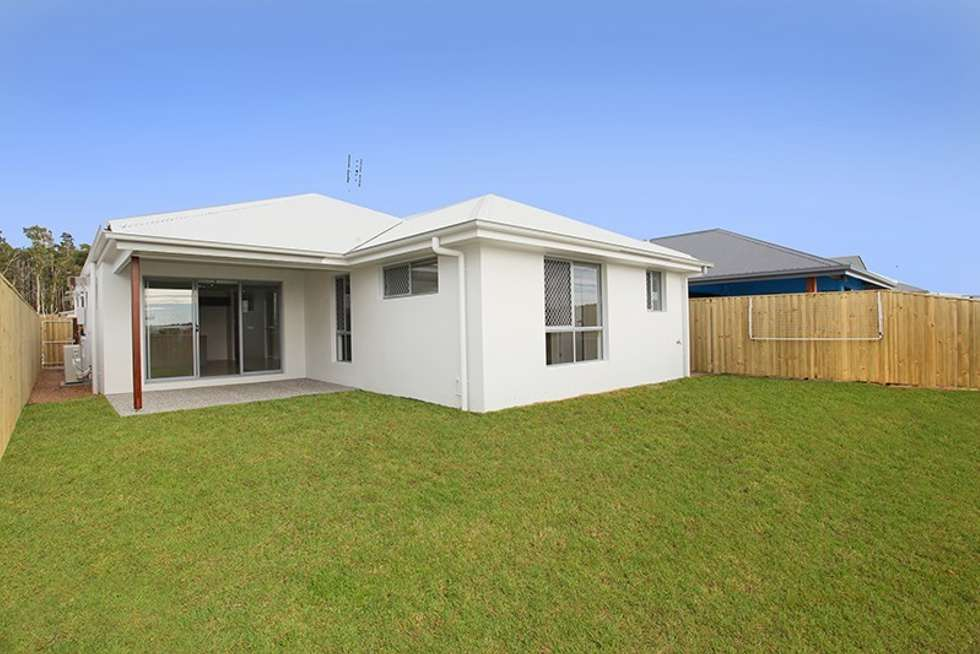 Second view of Homely house listing, 171 Old Emu Mountain Road, Peregian Beach QLD 4573