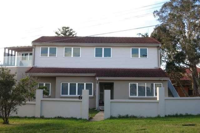 6 Reservoir Street, Little Bay NSW 2036