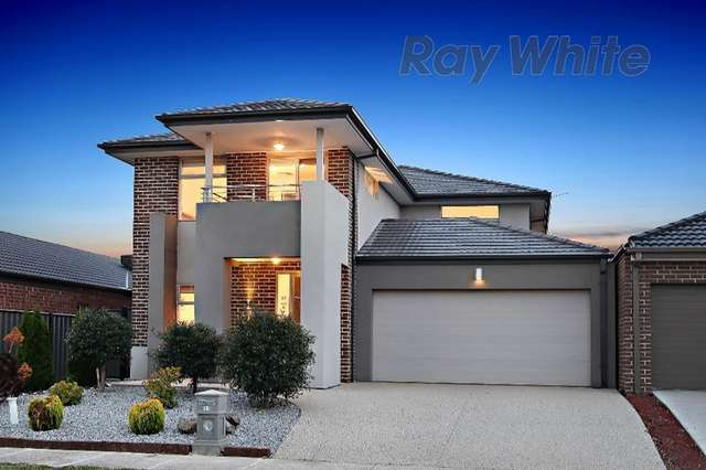 17 Victorking Drive, Point Cook VIC 3030
