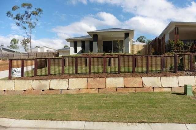 19 Sugar Gum Avenue, Mount Cotton QLD 4165