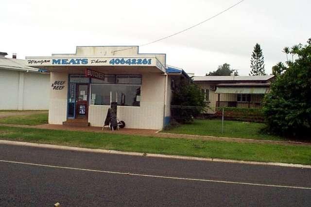 38 Meyer Avenue Lae Street, Wangan QLD 4871