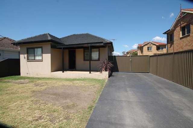 570 The Horsley Drive, Smithfield NSW 2164