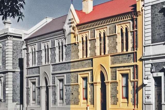 13 Divett Street, Port Adelaide SA 5015