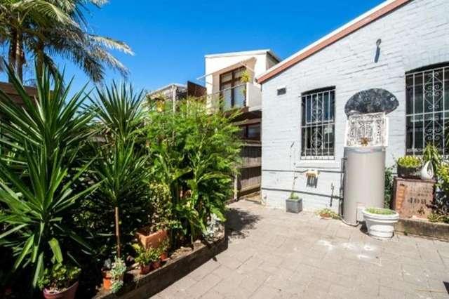 33 Burnie Street, Clovelly NSW 2031