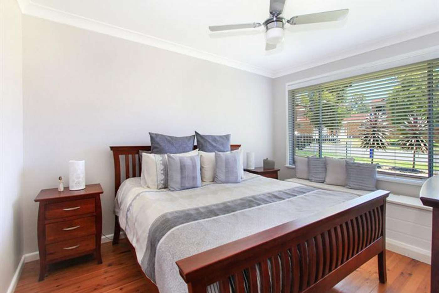 Sixth view of Homely house listing, 17 Ash Avenue, Albion Park Rail NSW 2527