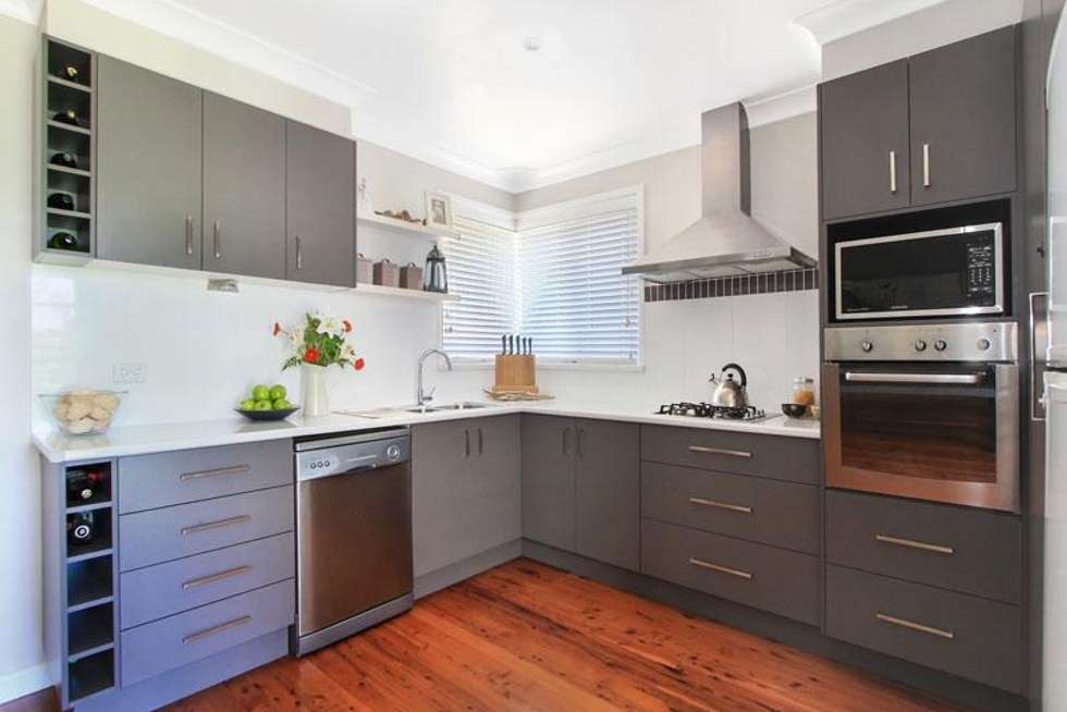Second view of Homely house listing, 17 Ash Avenue, Albion Park Rail NSW 2527