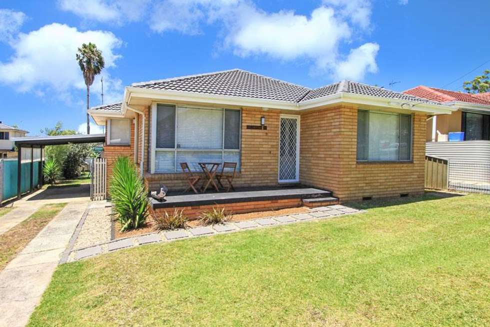 Third view of Homely house listing, 17 Ash Avenue, Albion Park Rail NSW 2527