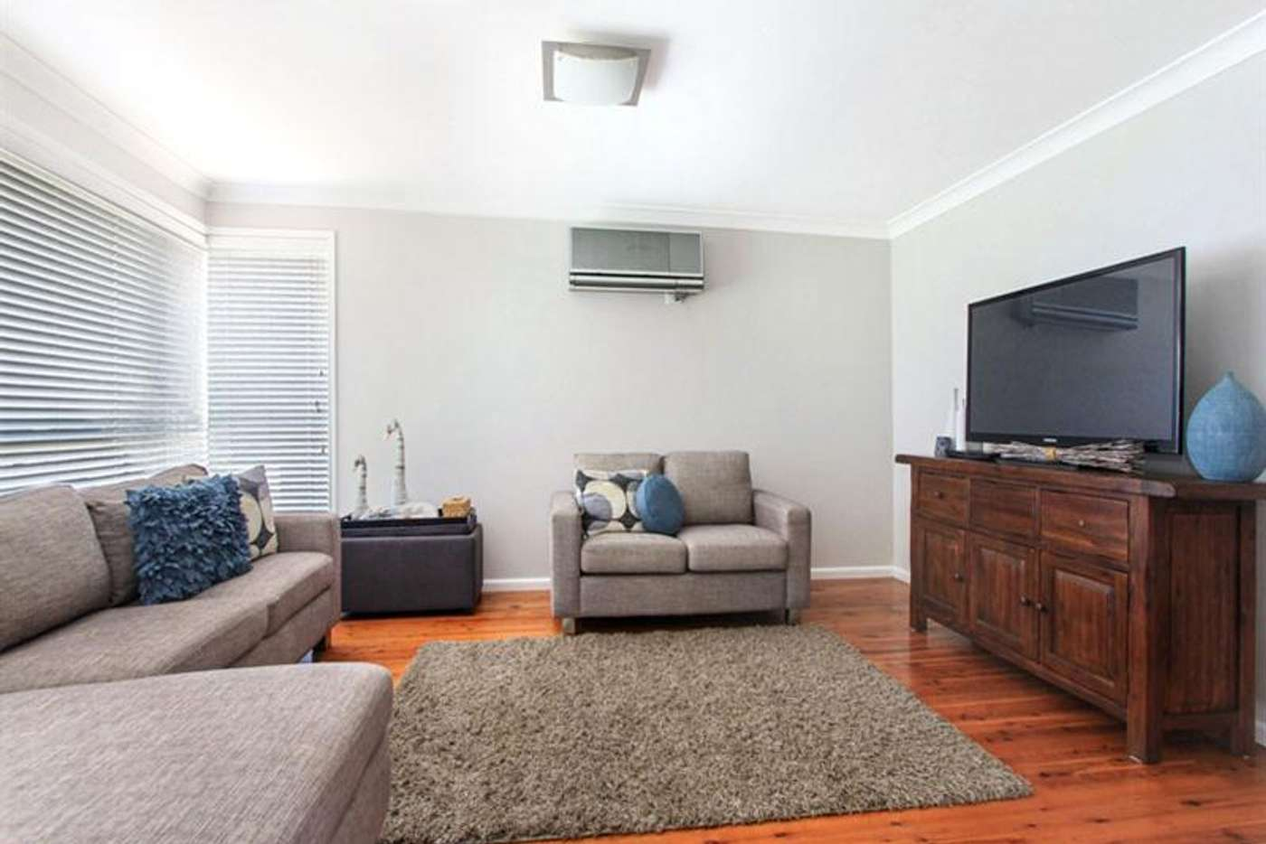Seventh view of Homely house listing, 17 Ash Avenue, Albion Park Rail NSW 2527