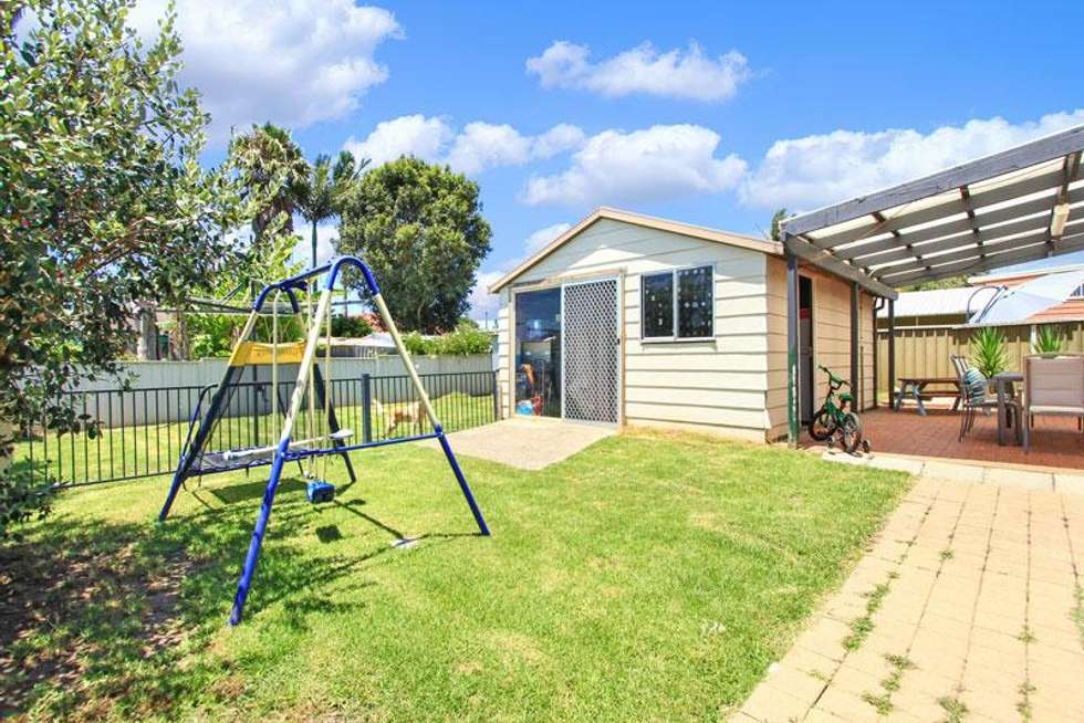 Fourth view of Homely house listing, 17 Ash Avenue, Albion Park Rail NSW 2527