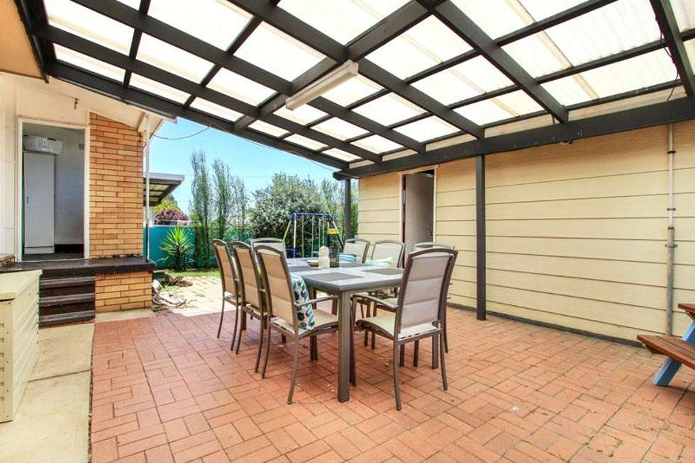 Fifth view of Homely house listing, 17 Ash Avenue, Albion Park Rail NSW 2527