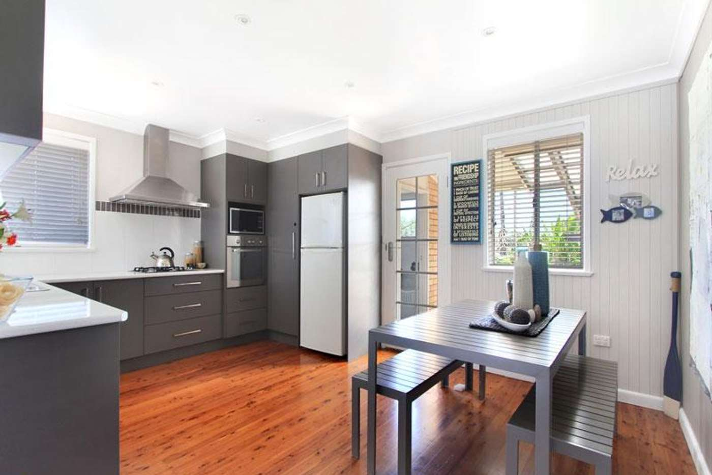 Main view of Homely house listing, 17 Ash Avenue, Albion Park Rail NSW 2527