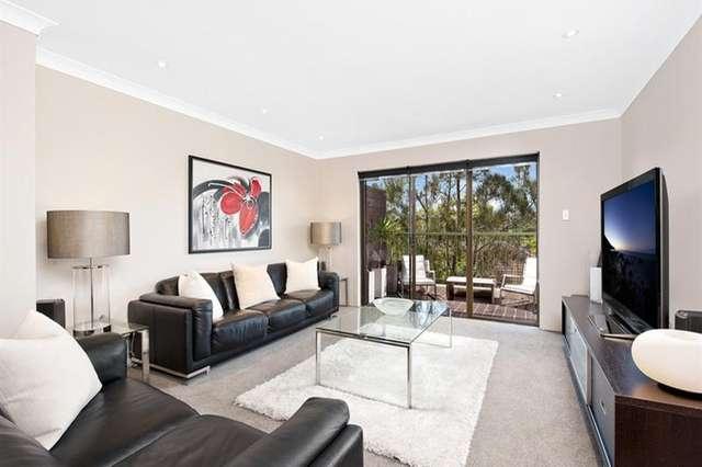 181/25 Best Street, Lane Cove NSW 2066