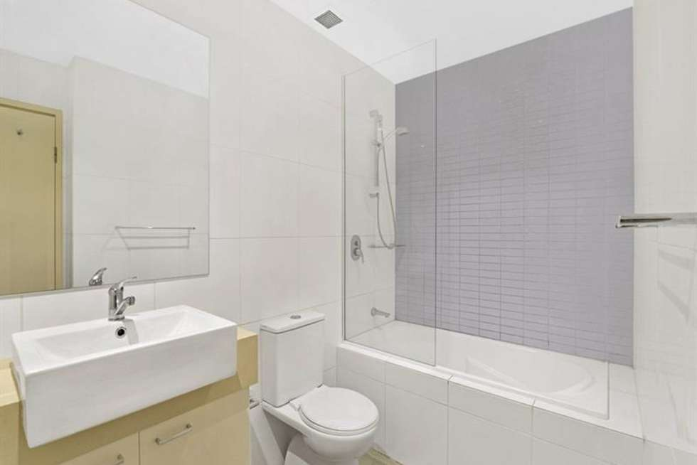 Fifth view of Homely apartment listing, 507/6 Nuvolari Place, Wentworth Point NSW 2127