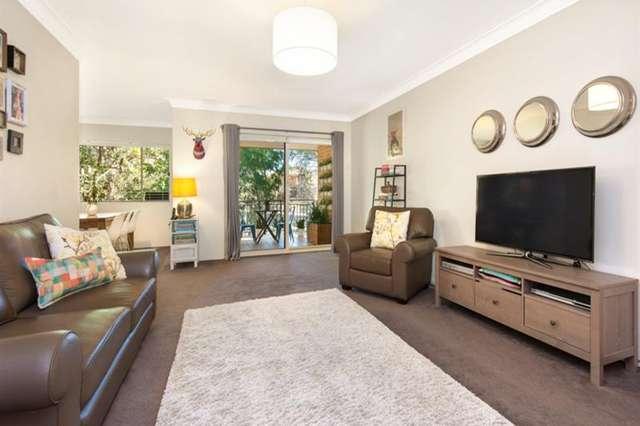 3/15 Longueville Road, Lane Cove NSW 2066