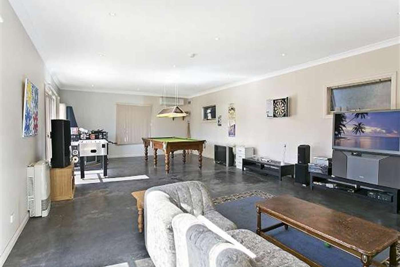 Seventh view of Homely house listing, 19 Sawford Street, Largs Bay SA 5016