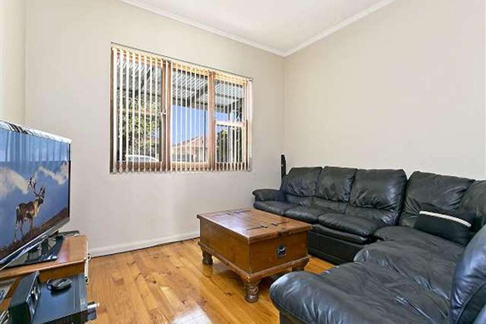 Third view of Homely house listing, 19 Sawford Street, Largs Bay SA 5016