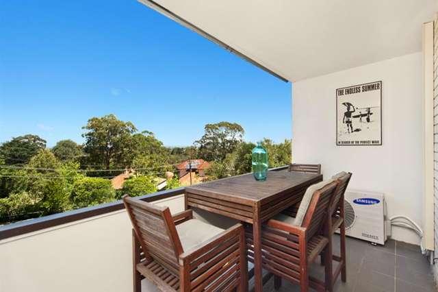 7/6-8 Longueville Road, Lane Cove NSW 2066