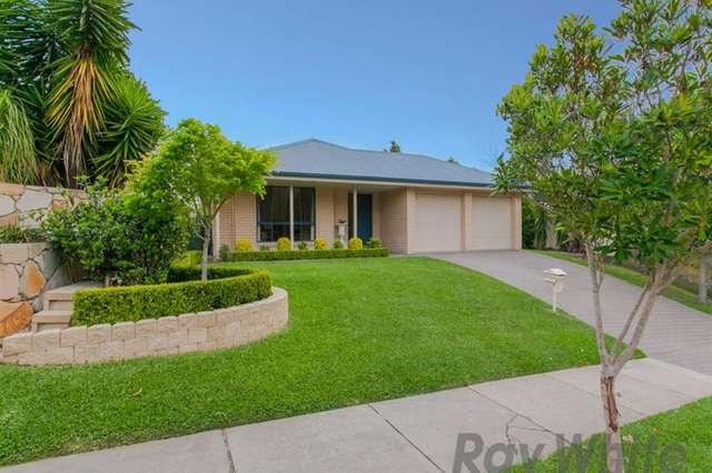 15 Morley Court, Cameron Park NSW 2285