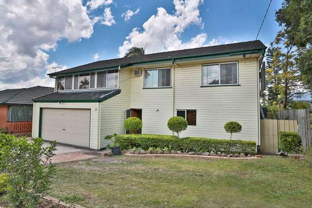 69 Beams Road, Boondall QLD 4034
