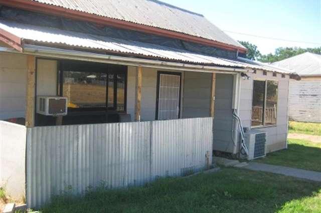 27 Munnell Street, Gulargambone NSW 2828