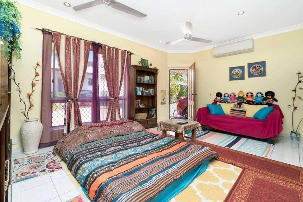 Fourth view of Homely unit listing, 2/5 Shearwater Drive, Bakewell NT 832