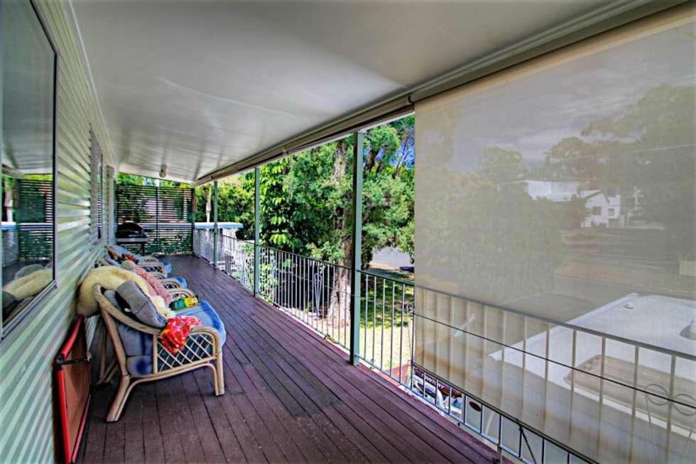 Fourth view of Homely house listing, 19 Luckie Crescent, Tivoli QLD 4305
