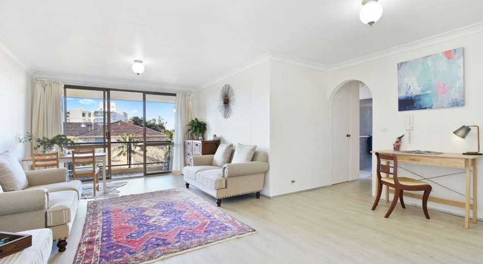 45/47 Gerard Street, Cremorne NSW 2090