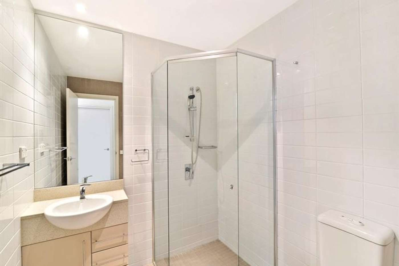 Seventh view of Homely apartment listing, 314/1 The Piazza, Wentworth Point NSW 2127