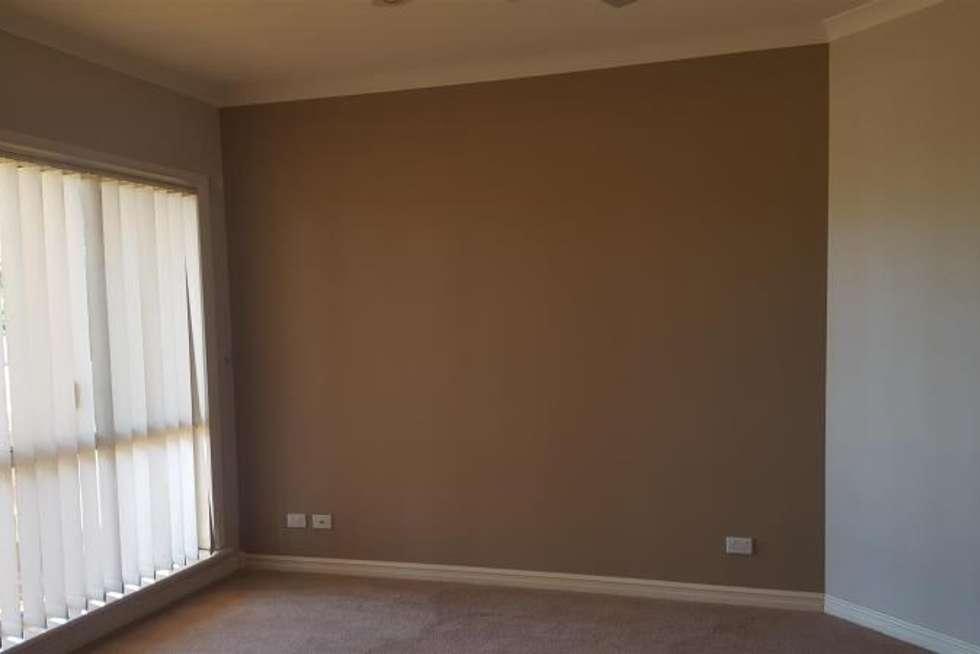 Third view of Homely house listing, 84 Radley Drive, Baynton WA 6714