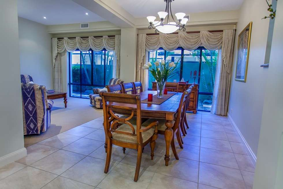 Fifth view of Homely house listing, 10 Putters Lane, Peregian Springs QLD 4573