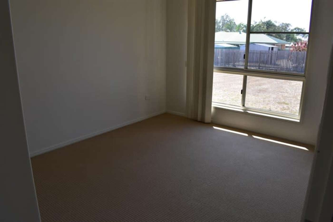 Sixth view of Homely house listing, 14 Conaghan Street, Gracemere QLD 4702