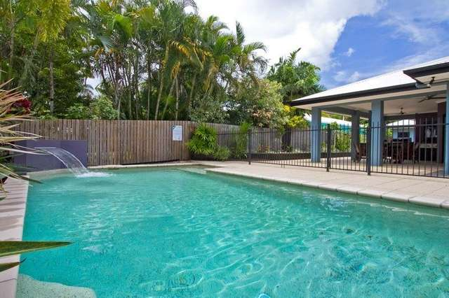 18 Collett Close, Kewarra Beach QLD 4879