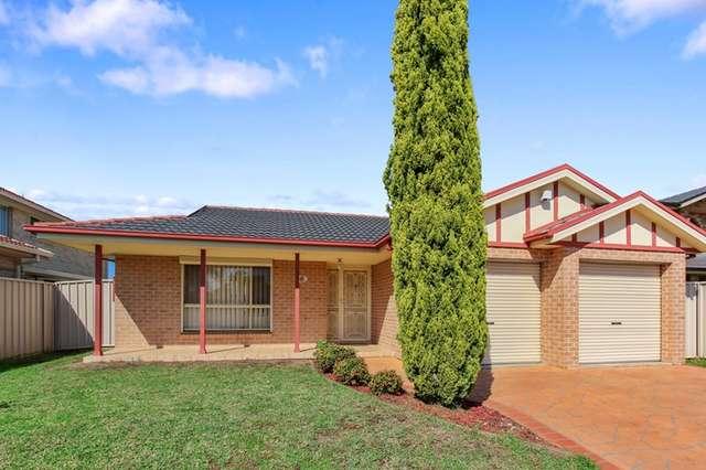 10 Macksville Street, Hoxton Park NSW 2171