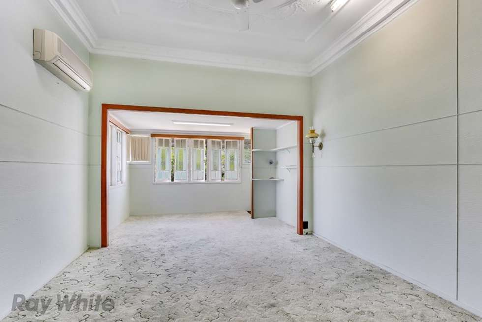 Fifth view of Homely house listing, 75 Daisy Street, Newmarket QLD 4051