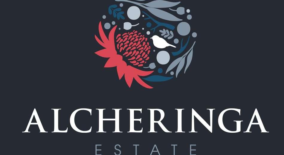 Lots 5 to 14 Alcheringa Estate, Gol Gol NSW 2738