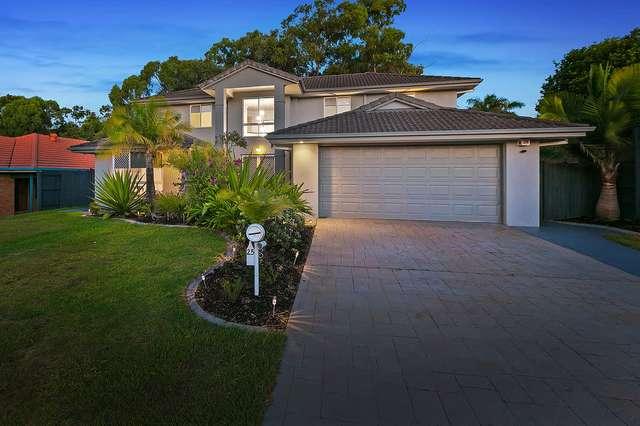 25 Ferguson Place, Coopers Plains QLD 4108