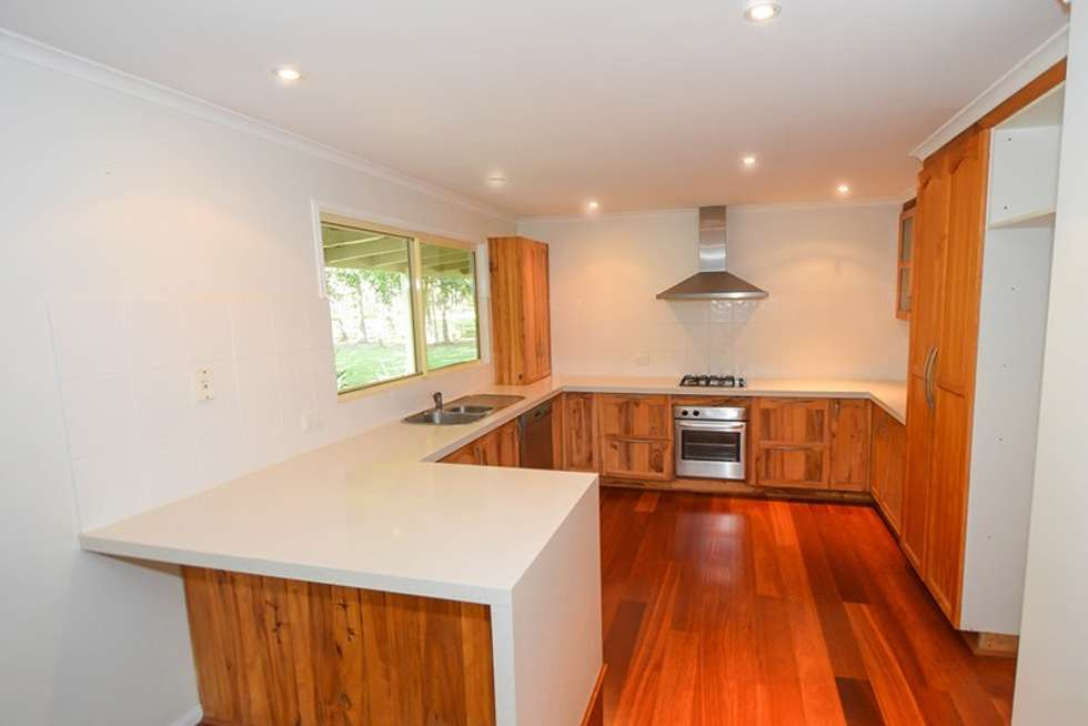 Fourth view of Homely house listing, 160 Nandroya Road, Cooroy QLD 4563