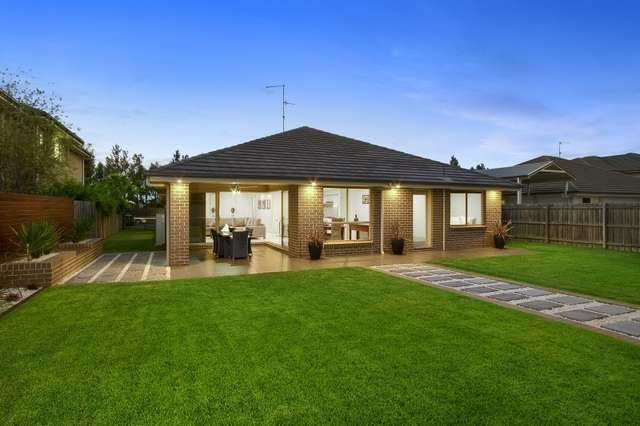 25 Bootles Lane, Pitt Town NSW 2756
